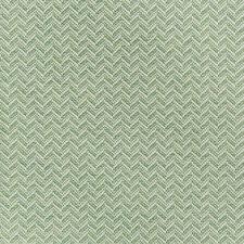 Clover Herringbone Drapery and Upholstery Fabric by Kravet