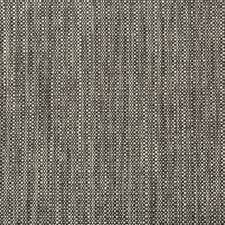 Coblestone Solid Drapery and Upholstery Fabric by Kravet