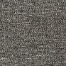 Light Grey/Charcoal Solids Drapery and Upholstery Fabric by Kravet