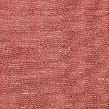 Beige/Pink Solids Drapery and Upholstery Fabric by Kravet