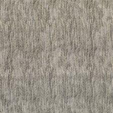 Platinum Metallic Drapery and Upholstery Fabric by Kravet