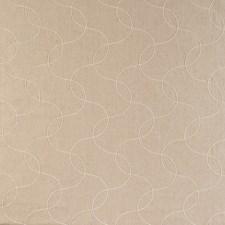 Linen Modern Drapery and Upholstery Fabric by Kravet