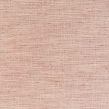 Blush Solid Drapery and Upholstery Fabric by Kravet