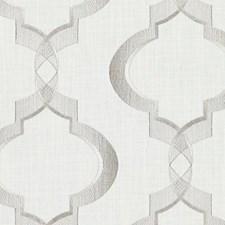 359144 DA61363 536 Marble by Robert Allen