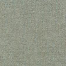 Light Green/Beige Metallic Drapery and Upholstery Fabric by Kravet