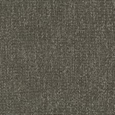 Grey/Charcoal Solid Drapery and Upholstery Fabric by Kravet