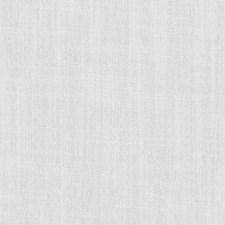 359440 DK61236 81 Snow by Robert Allen