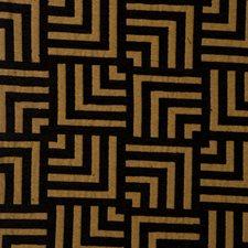 Peppercorn Geometric Drapery and Upholstery Fabric by Fabricut