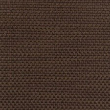 Whiskey Drapery and Upholstery Fabric by Duralee