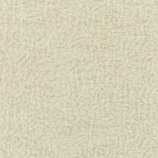 Latte Solid Drapery and Upholstery Fabric by Kravet