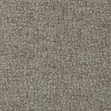 Zen Solid Drapery and Upholstery Fabric by Kravet