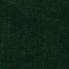 Green/Emerald Solid Drapery and Upholstery Fabric by Kravet