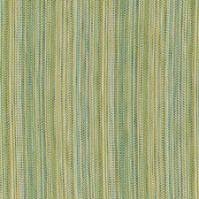 Green/Blue Texture Drapery and Upholstery Fabric by Kravet