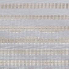 360849 DS61658 152 Wheat by Robert Allen