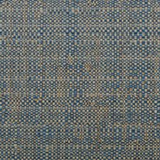 Laguna Drapery and Upholstery Fabric by Duralee