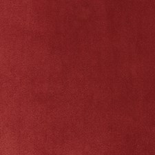 Rust/Red Solid Drapery and Upholstery Fabric by Kravet