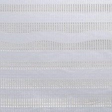 361183 DS61658 625 Pearl by Robert Allen