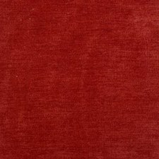 Burgundy Drapery and Upholstery Fabric by Duralee