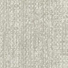 361311 DI61606 531 Neutral by Robert Allen