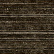 Driftwood Chenille Drapery and Upholstery Fabric by Duralee