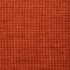 Spice Chenille Drapery and Upholstery Fabric by Duralee