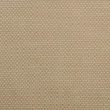 Sand Basketweave Drapery and Upholstery Fabric by Duralee