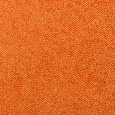Mango Chenille Drapery and Upholstery Fabric by Duralee