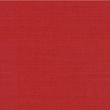 Burgundy/Red Solid Drapery and Upholstery Fabric by Kravet