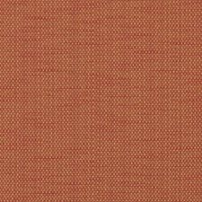 Cinnamon Drapery and Upholstery Fabric by Duralee