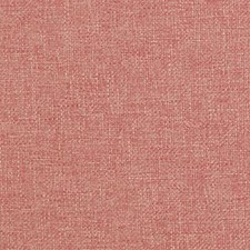 Coral Basketweave Drapery and Upholstery Fabric by Duralee