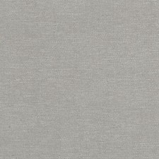 Pewter Drapery and Upholstery Fabric by Duralee