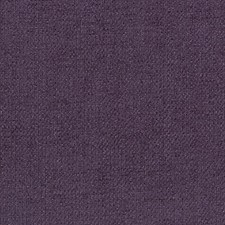 Aubergine Drapery and Upholstery Fabric by Duralee
