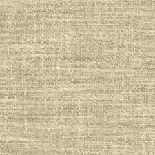 Natural Basketweave Drapery and Upholstery Fabric by Duralee