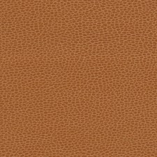 Saddle Drapery and Upholstery Fabric by Schumacher