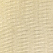 Ivory Strie Drapery and Upholstery Fabric by Scalamandre