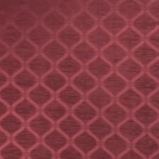 Sumac Diamond Drapery and Upholstery Fabric by Fabricut