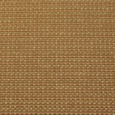 Becco D'oca Jacquard Texture Drapery and Upholstery Fabric by Scalamandre