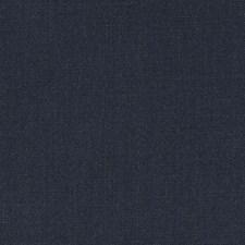 365355 1922LD 6 Navy by Robert Allen