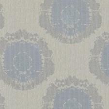366315 71074 7 Light Blue by Robert Allen