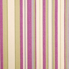 G Drapery and Upholstery Fabric by Robert Allen/Duralee