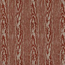 366838 71072 219 Cinnamon by Robert Allen