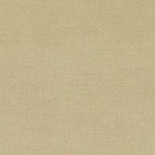 367464 DK61423 6 Gold by Robert Allen