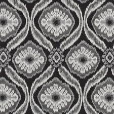 367554 71075 12 Black by Robert Allen