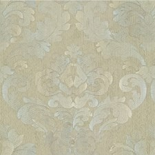 Pumice Damask Drapery and Upholstery Fabric by Kravet