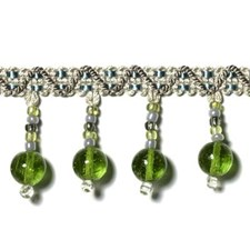 367638 78088H 58 Emerald by Robert Allen