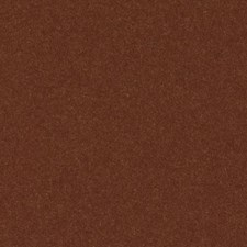 368977 DW61167 219 Cinnamon by Robert Allen