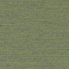 369742 DK61275 58 Emerald by Robert Allen