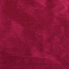 370028 89188 290 Cranberry by Robert Allen