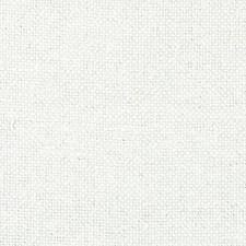 370072 89207 18 White by Robert Allen