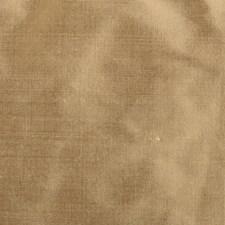 Peanutbritt Drapery and Upholstery Fabric by Robert Allen/Duralee